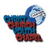 Christ Church Youth Chapel