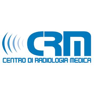 App Centro di Radiologia Medica APK