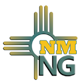 New Mexico National Guard