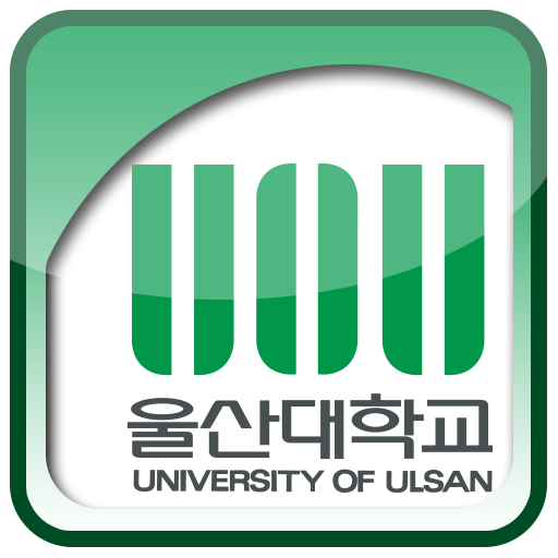 울산대학교 총동아리 연합회