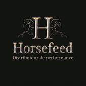 Horsefeed Dist. de Performance