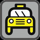 Takso-10