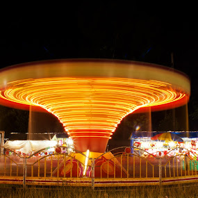 by Juanito Sedayu - City,  Street & Park  Amusement Parks