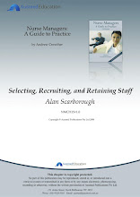 Recruiting and Retaining Staff