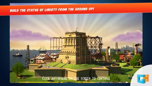 免費下載策略APP|MB: Statue of Liberty app開箱文|APP開箱王
