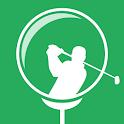 Smart Golf 智慧高爾夫體適能
