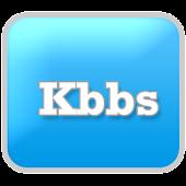 Kbbs - Mobila arbetsorder