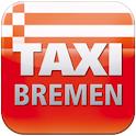 Taxi Bremen logo