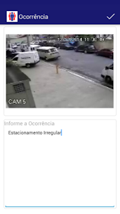 Cidadão Online - screenshot thumbnail
