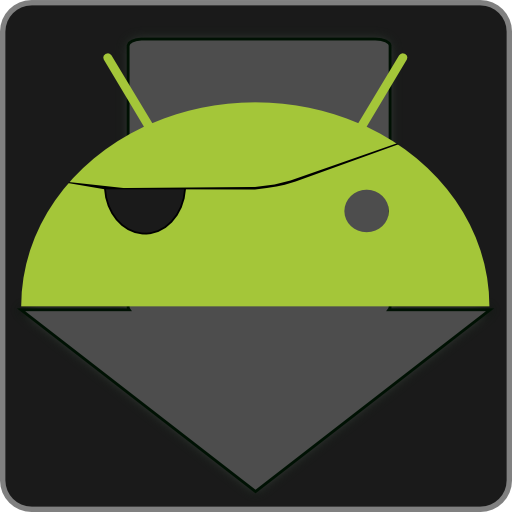 System Updater PRO 0 Apk Download - com systemupdaterprov main APK free