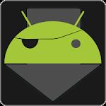 System Updater PRO v0.3.3
