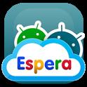 한국외대 with Espera icon