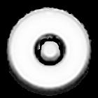 Omega Assault icon