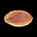 Eat Pancakes logo