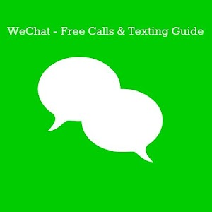 WeChat - Free Calls Guide