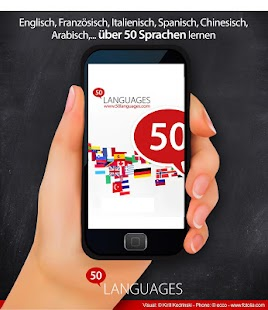# 4 Learn 50 Languages