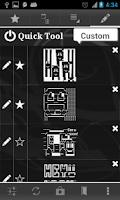 Screenshot of My Emoji(emotions)