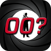 James Bond 007 Movie Quiz
