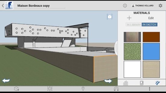 Autodesk FormIt 360 Screenshot 9