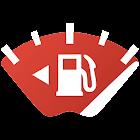 Gasolineras España icon