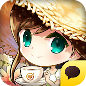 Free Download 아이러브커피 for Kakao APK for Samsung