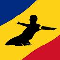 Liga 1 Romania icon