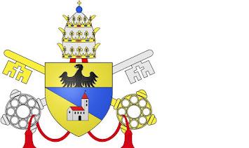 Wappen benedikt XV 1003x597.jpg