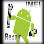 IMEI Kit+Reviver Free(N7100)