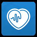 Symptomate Symptom Checker icon