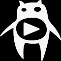 SmartEar logo