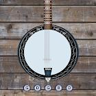 Banjo Tuner icon