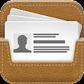 App すごい名刺管理アプリ -無料の名刺認識リーダー APK for Windows Phone