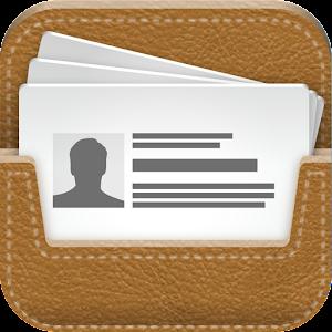 すごい名刺管理アプリ -無料の名刺認識リーダー