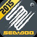 Sea-Doo UK icon