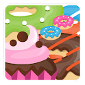 Bakery Whirl icon
