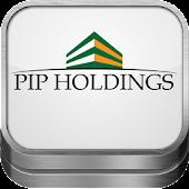 PIP Holdings