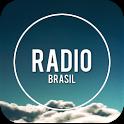 Brasil Radio icon