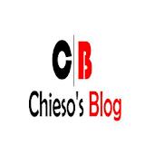 CHIESOS BLOG