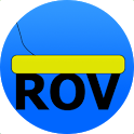 Tahoe (ROV-suite) [BETA] icon