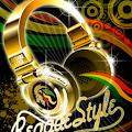 App Live Wallpaper Reggae Style apk for kindle fire