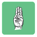 Cristian Bregant - Logo
