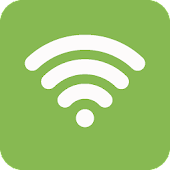 WiFi Pwd - Swift Master Tool