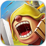 Clash of Lords 2: Битва Легенд 1.0.148 Apk