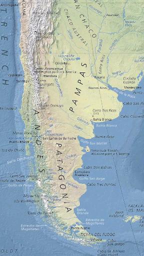 玩免費教育APP 下載物理世界地图 app不用錢 硬是要APP