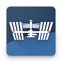 ISS Detector Pro APK Cracked Download