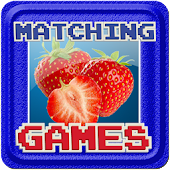 Kids Matching Games HD
