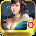 楚漢君王傳Online icon