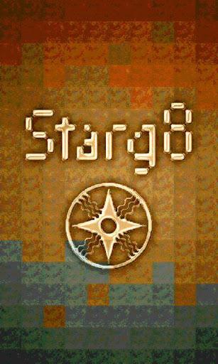 Starg8