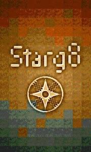 Starg8 v1.0