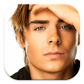 Zac Efron Games